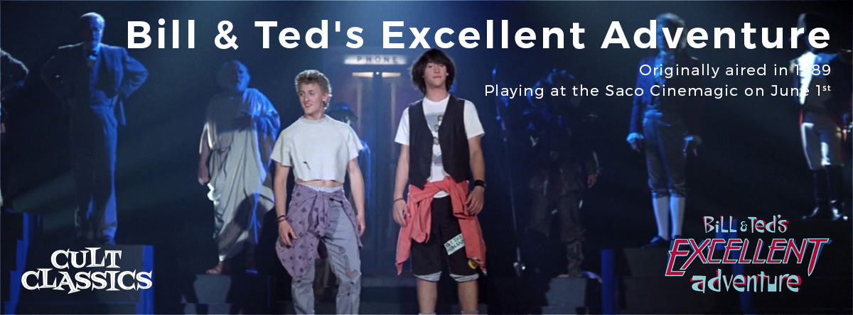 Bill-and-Teds-Excellent-Adventure-Trailer-and-Info
