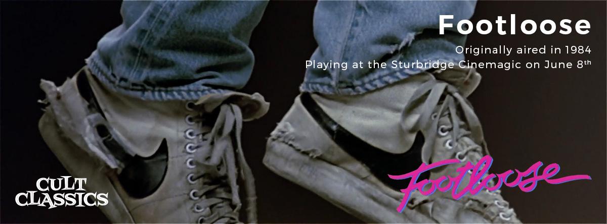 Footloose-(1984)