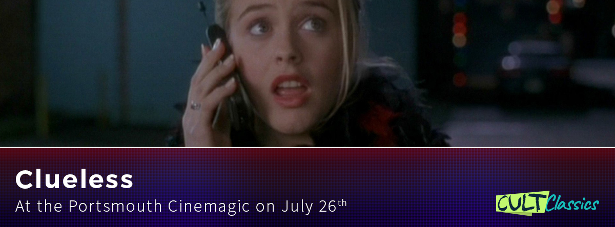 Clueless-Trailer-and-Info
