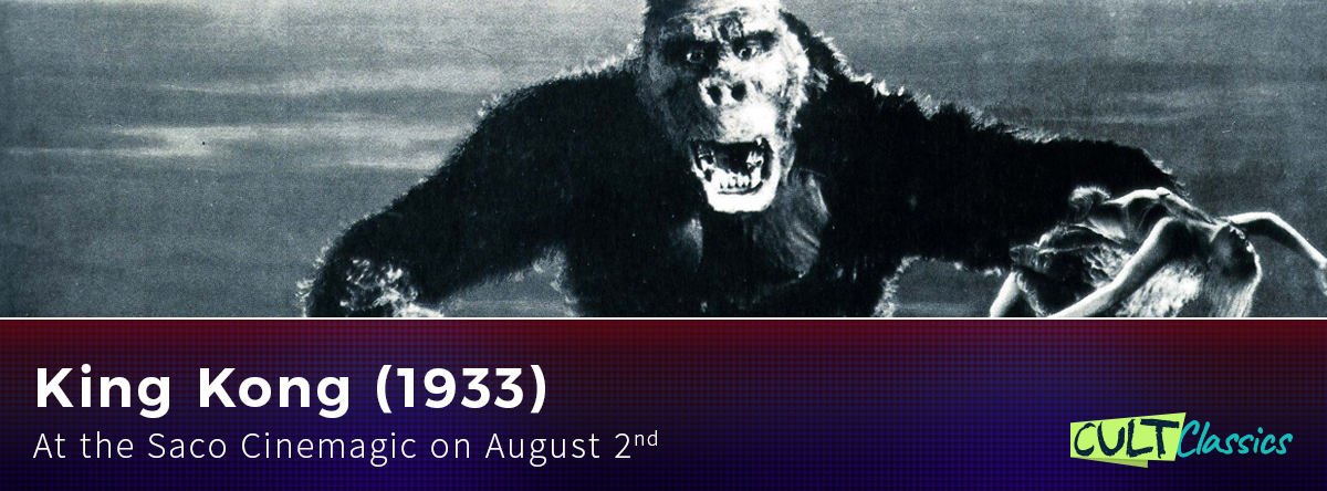 King-Kong-(1933)