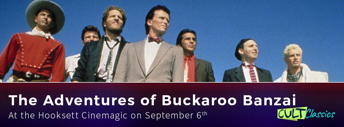 Adventures-of-Buckaroo-Banzai-Across-the-8th-Dimen