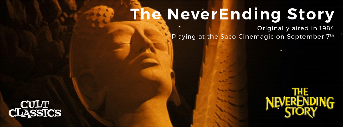 The-Neverending-Story-Trailer-and-Info