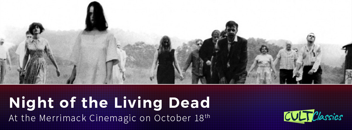 Night-of-the-Living-Dead-(1968)-Trailer-and-Info