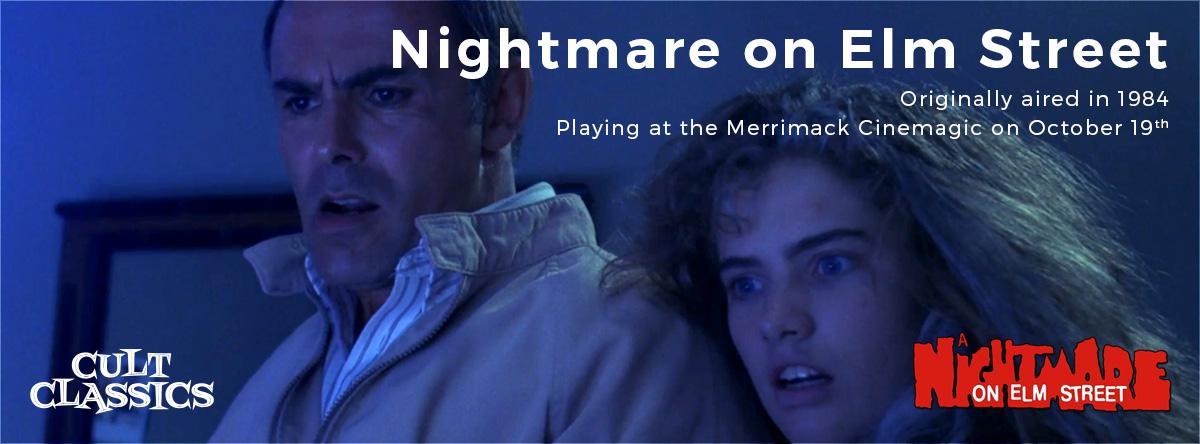 A-Nightmare-on-Elm-Street-(1984)