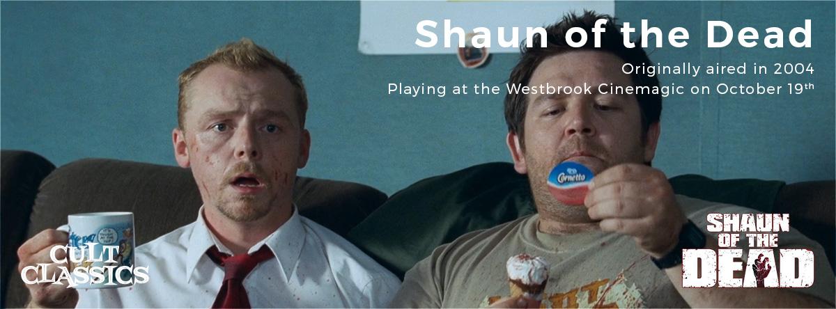 Shaun-of-the-Dead