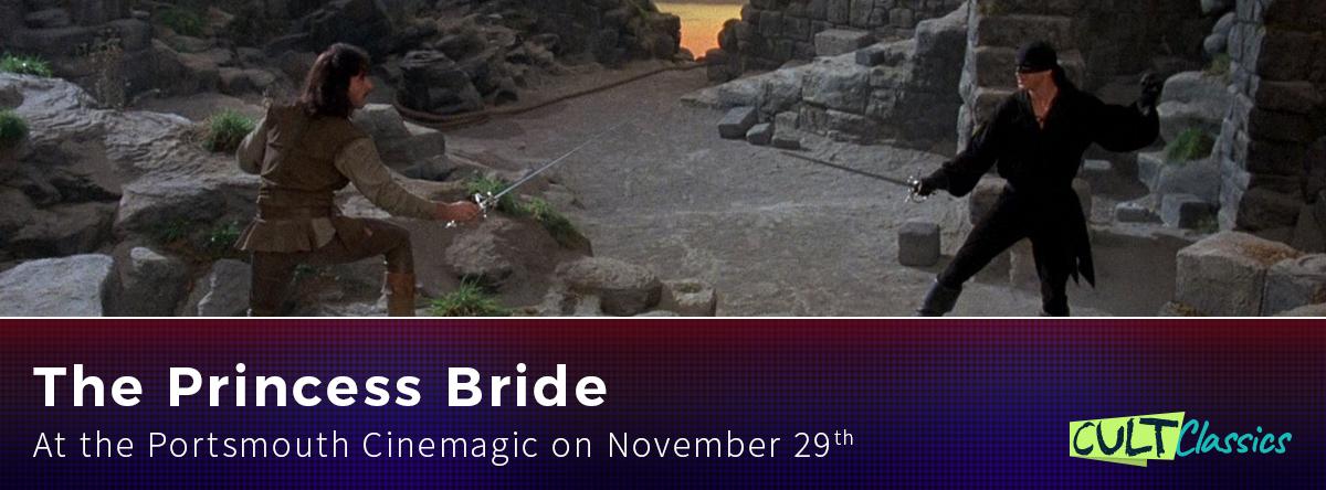 Princess-Bride-The
