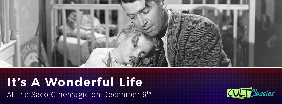 Its-a-Wonderful-Life-(1946)