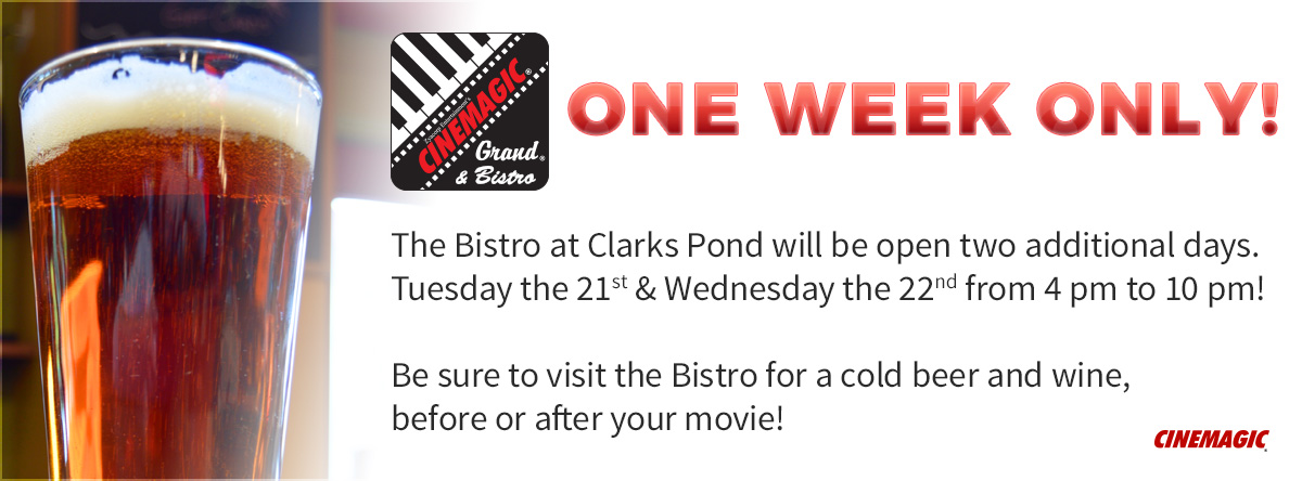 Cinemagic-Grand-and-Bistro-at-Clarks-Pond-Showtimes