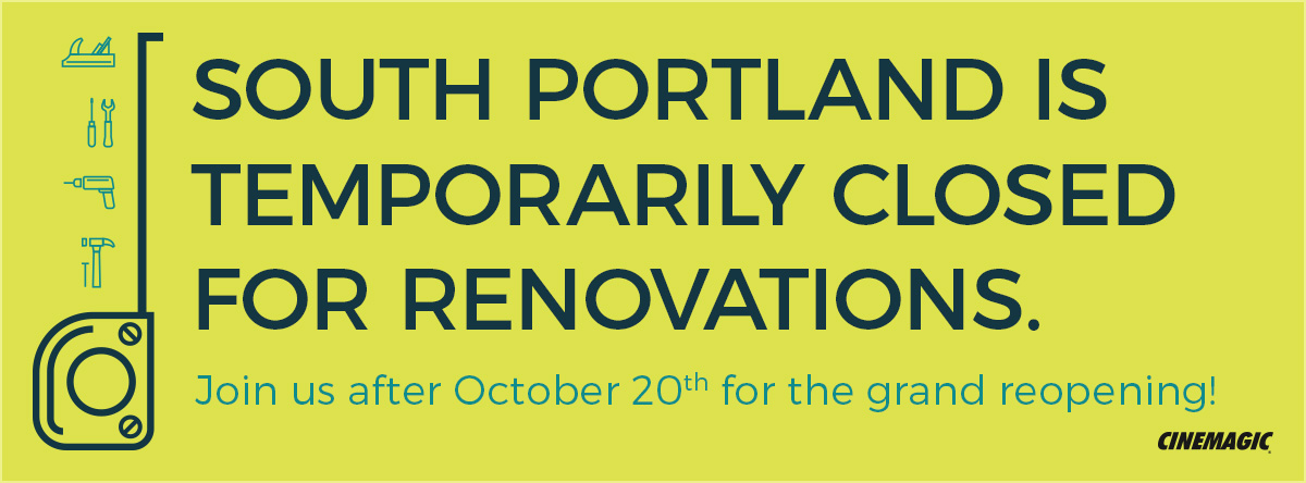 South-Portland-Renovation