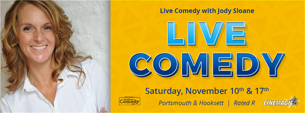 LIVE-Comedy-Night!-Trailer-and-Info