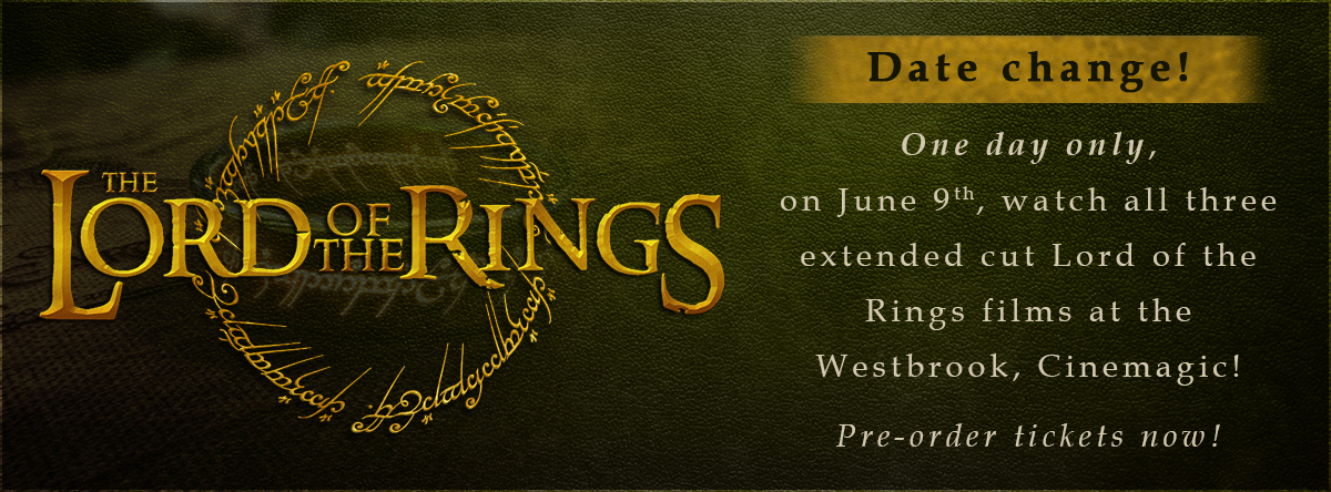 Lord-of-the-Rings-Trilogy-Marathon-Trailer-and-Info