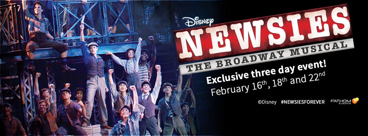 Disneys-Newsies-The-Broadway-Musical!-Trailer-and-Info