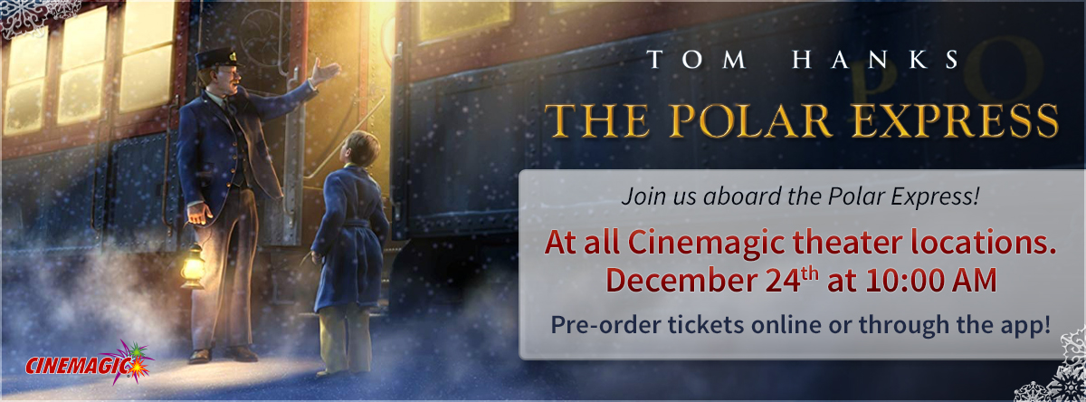 The-Polar-Express-Trailer-and-Info
