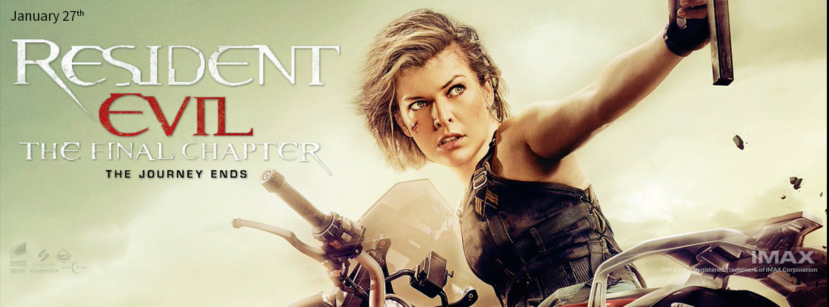 Resident-Evil-The-Final-Chapter-An-IMAX-3D-Experience-Trailer-and-Info