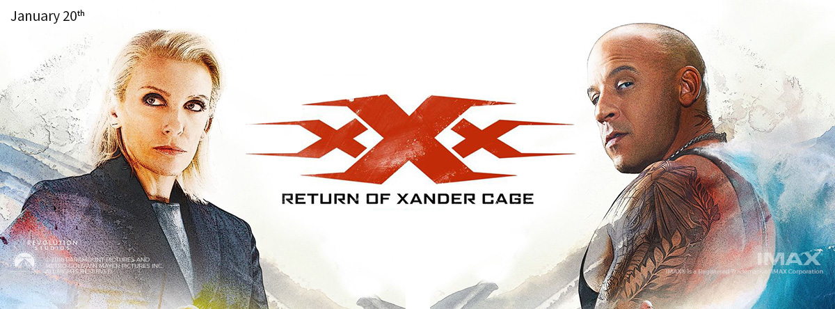 xXx-The-Return-of-Xander-Cage-An-IMAX-3D-Experience-Trailer-and-Info