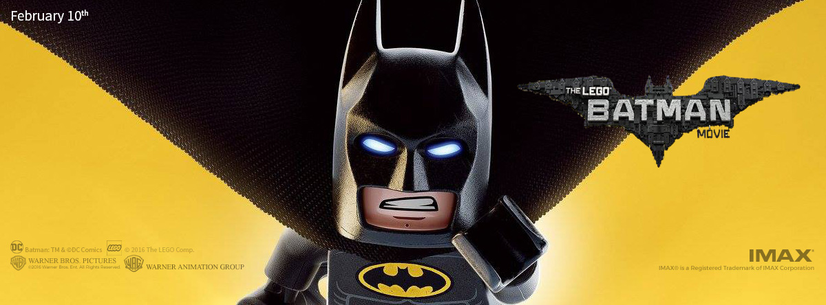 The-Lego-Batman-Movie-The-IMAX-2D-Experience-Trailer-and-Info