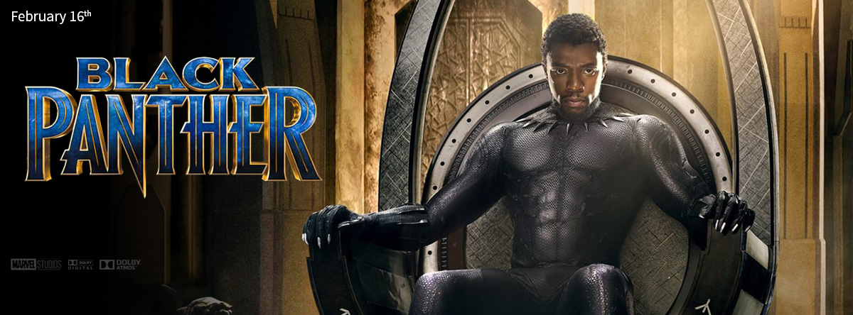 Black-Panther-The-IMAX-2D-Experience-Trailer-and-Info