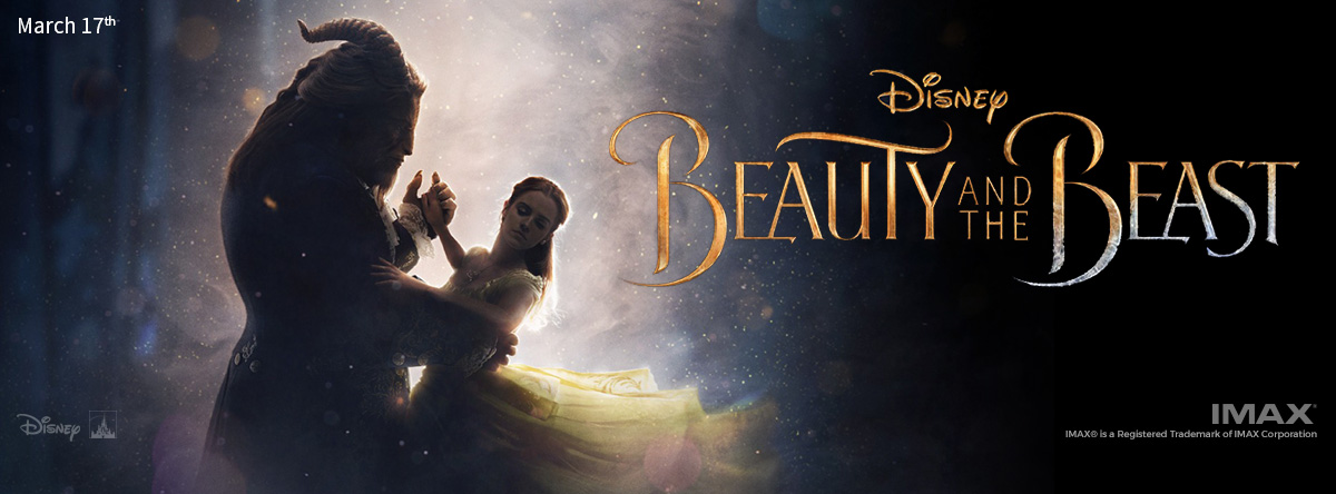 Beauty-and-the-Beast-An-IMAX-3D-Experience-Trailer-and-Info