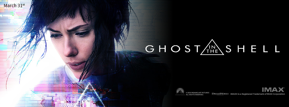 Ghost-in-the-Shell-An-IMAX-3D-Experience-Trailer-and-Info