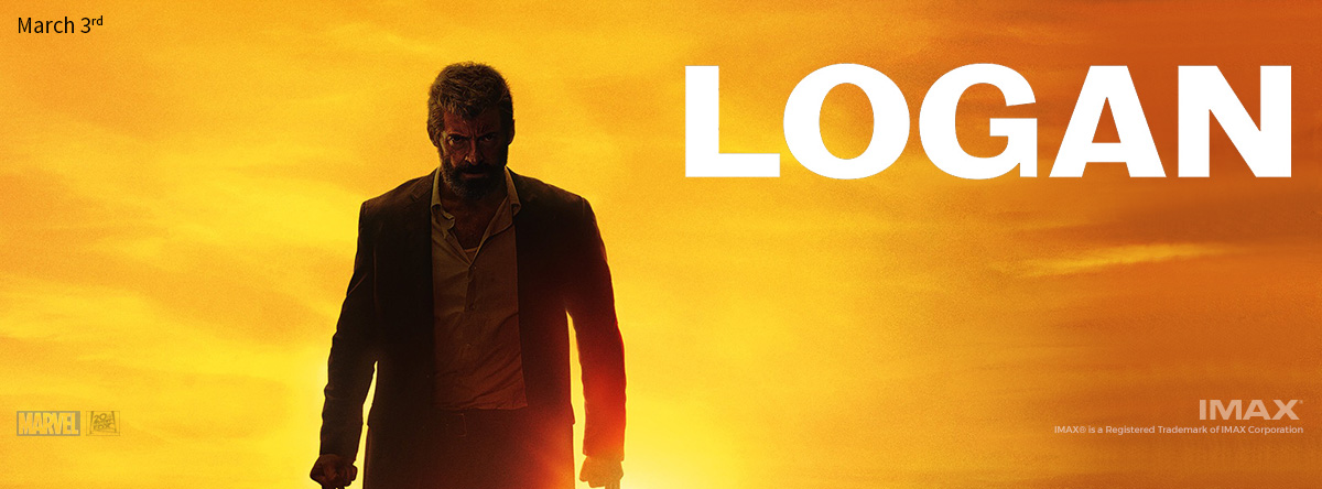 Logan-The-IMAX-2D-Experience-Trailer-and-Info