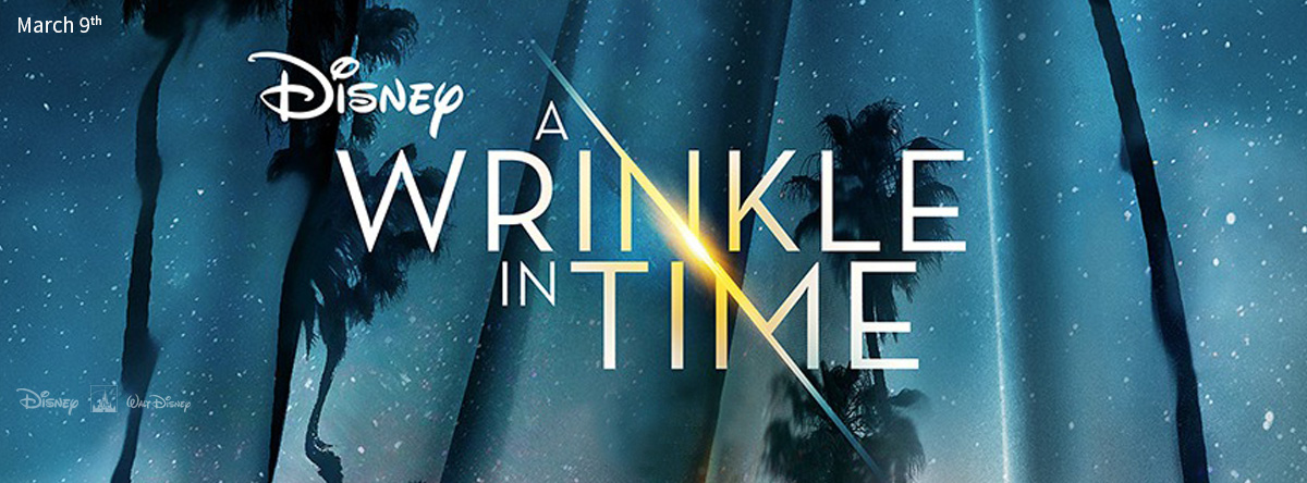 A-Wrinkle-in-Time-An-IMAX-2D-Experience-Trailer-and-Info