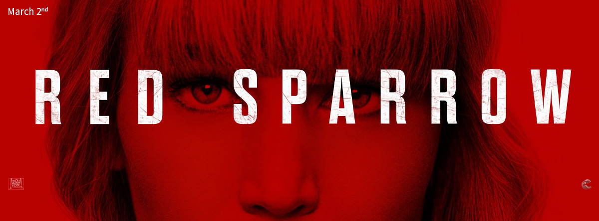 Red-Sparrow-The-IMAX-2D-Experience-Trailer-and-Info