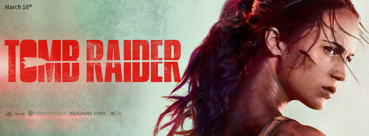 Tomb-Raider-The-IMAX-2D-Experience-Trailer-and-Info