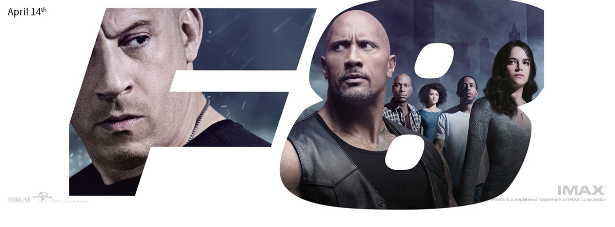 The-Fate-of-the-Furious-The-IMAX-2D-Experience-Trailer-and-Info