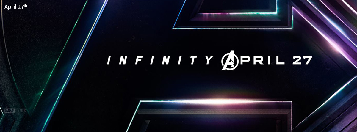 Avengers-Infinity-War-An-IMAX-3D-Experience-Trailer-and-Info