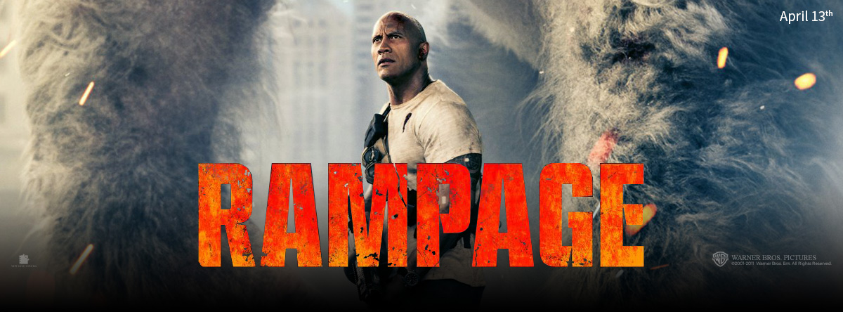 Rampage-The-IMAX-2D-Experience-Trailer-and-Info