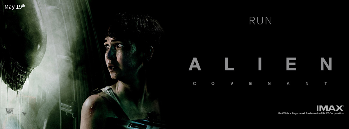 Alien-Covenant-The-IMAX-2D-Experience-Trailer-and-Info