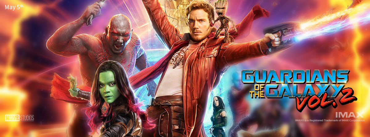 Guardians-of-the-Galaxy-Vol.-2-An-IMAX-3D-Experience-Trailer-and-Info