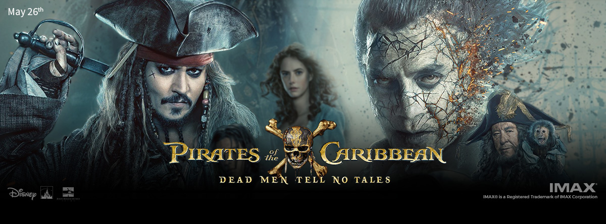 Pirates-of-the-Caribbean-Dead-Men-Tell-No-Tales-An-IMAX-3D-Experience-Trailer-and-Info
