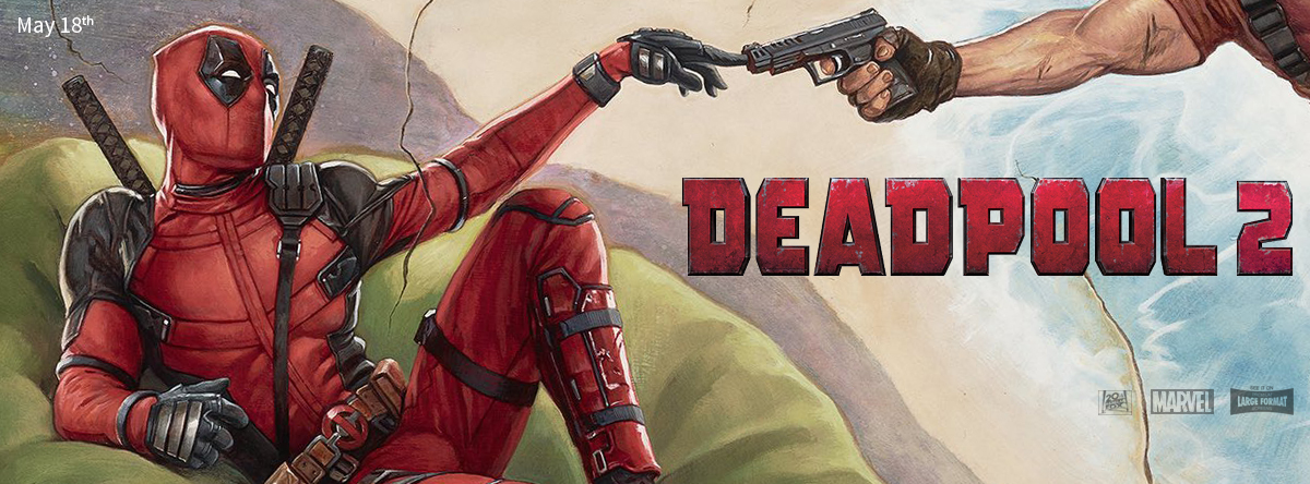 Deadpool-2-The-IMAX-2D-Experience-Trailer-and-Info