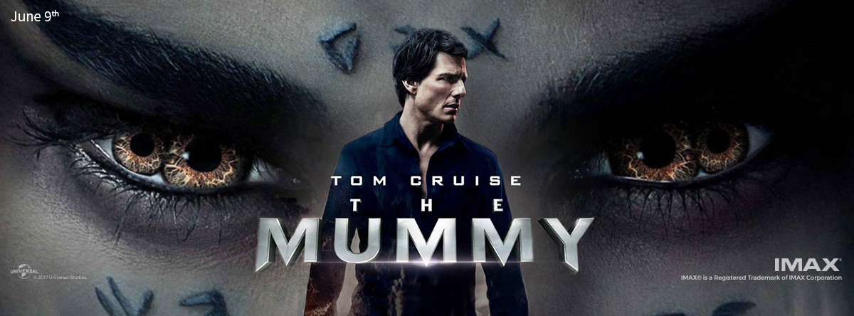 The-Mummy-An-IMAX-3D-Experience-Trailer-and-Info