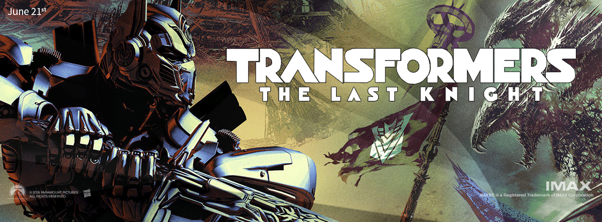 Transformers-The-Last-Night-An-IMAX-3D-Experience-Trailer-and-Info
