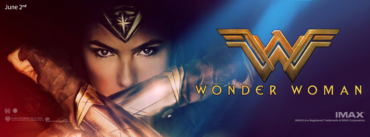 Wonder-Woman-An-IMAX-3D-Experience-Trailer-and-Info