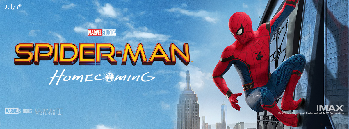 Spider_Man-Homecoming-An-IMAX-3D-Experience-Trailer-and-Info