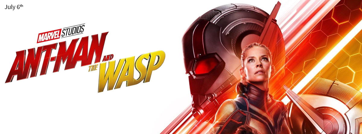 Ant_Man-and-the-Wasp-The-IMAX-2D-Experience-Trailer-and-Info