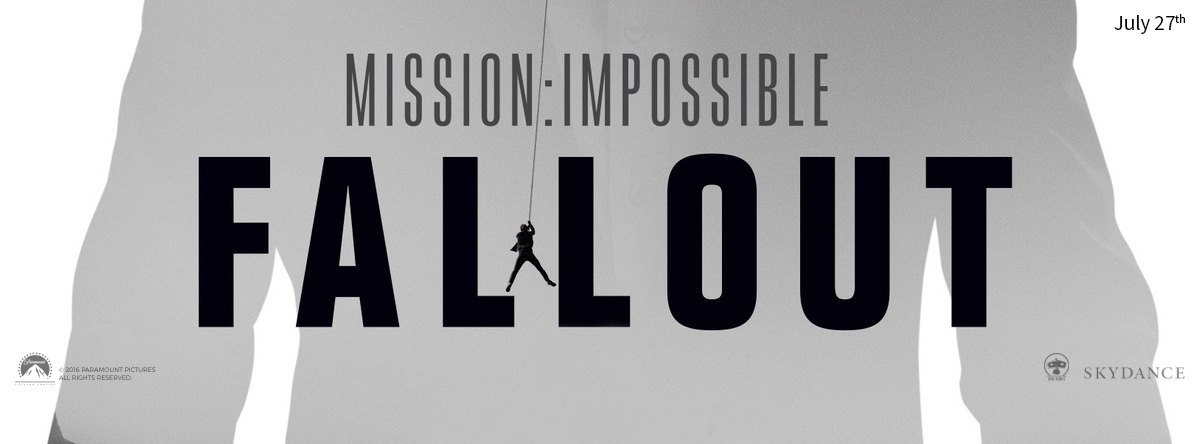 Mission-Impossible-_-Fallout-The-IMAX-2D-Experie-Trailer-and-Info