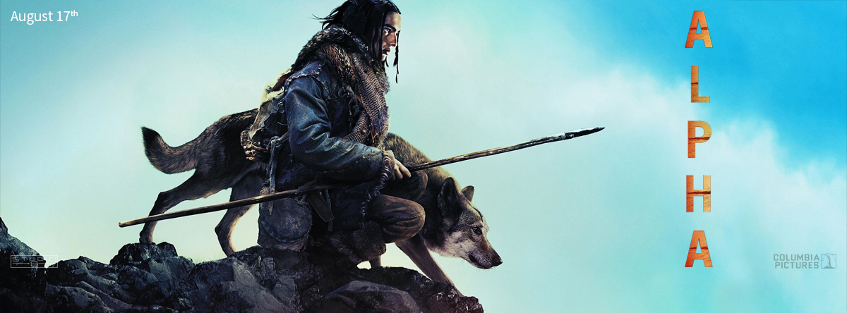 Alpha-An-IMAX-3D-Experience-Trailer-and-Info