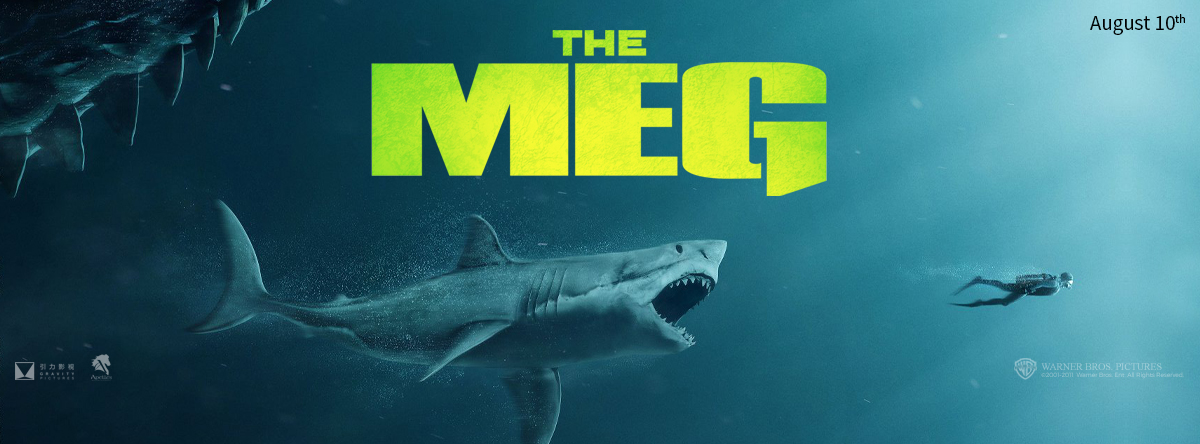 The-Meg-The-IMAX-2D-Experience-Trailer-and-Info