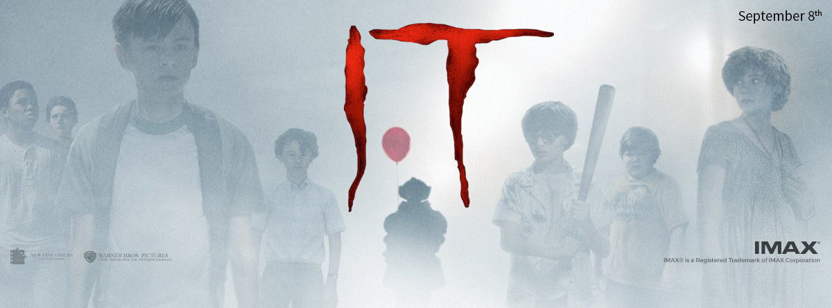 It-The-IMAX-2D-Experience-Trailer-and-Info