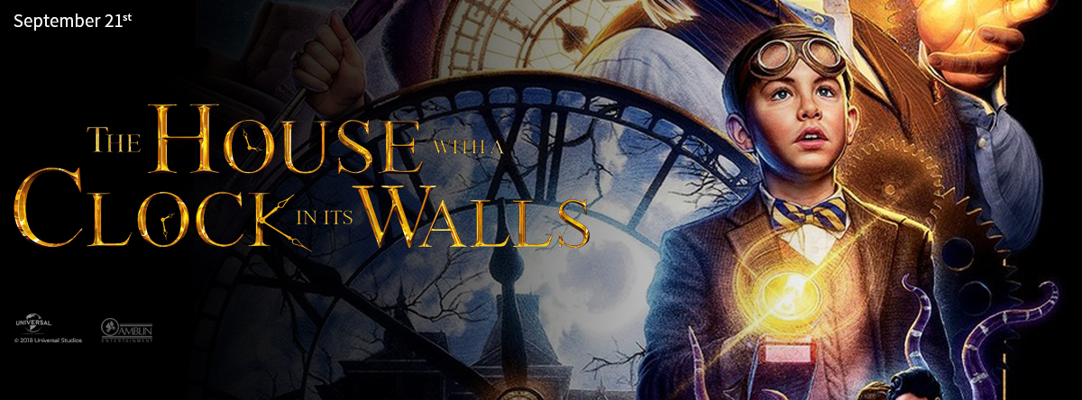 The-House-With-a-Clock-In-Its-Walls-(w--Michael-Jacksons-Thriller)-IMAX-Trailer-and-Info