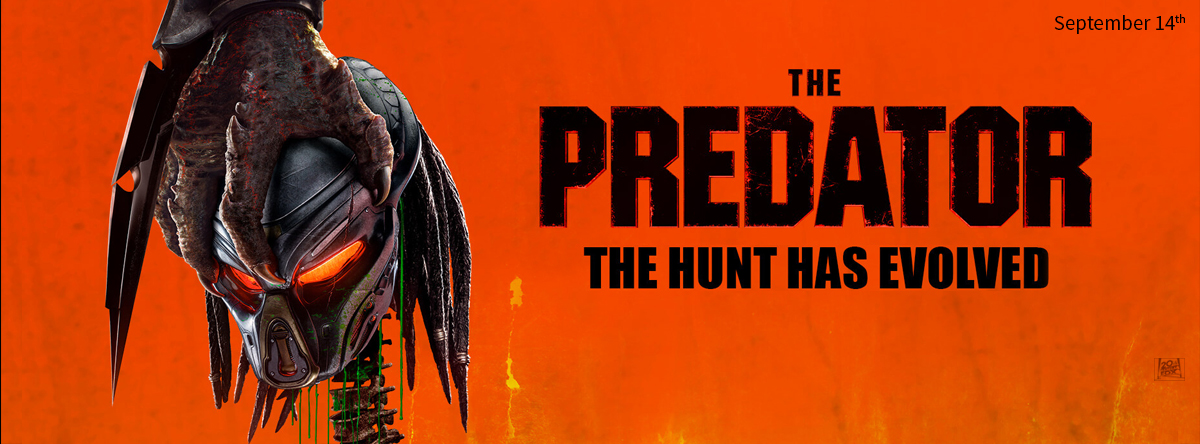 The-Predator-The-IMAX-2D-Experience-Trailer-and-Info
