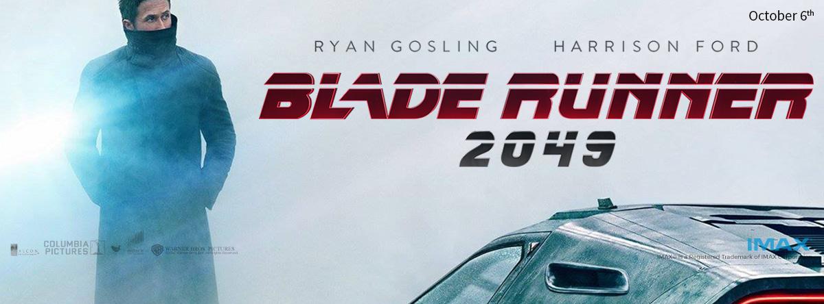Blade-Runner-2049-An-IMAX-2D-Experience-Trailer-and-Info