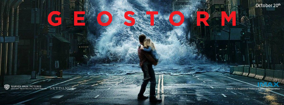 Geostorm-An-IMAX-3D-Experience-Trailer-and-Info