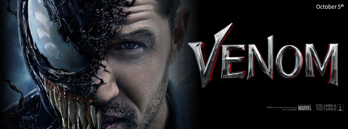 Venom-The-IMAX-2D-Experience-Trailer-and-Info