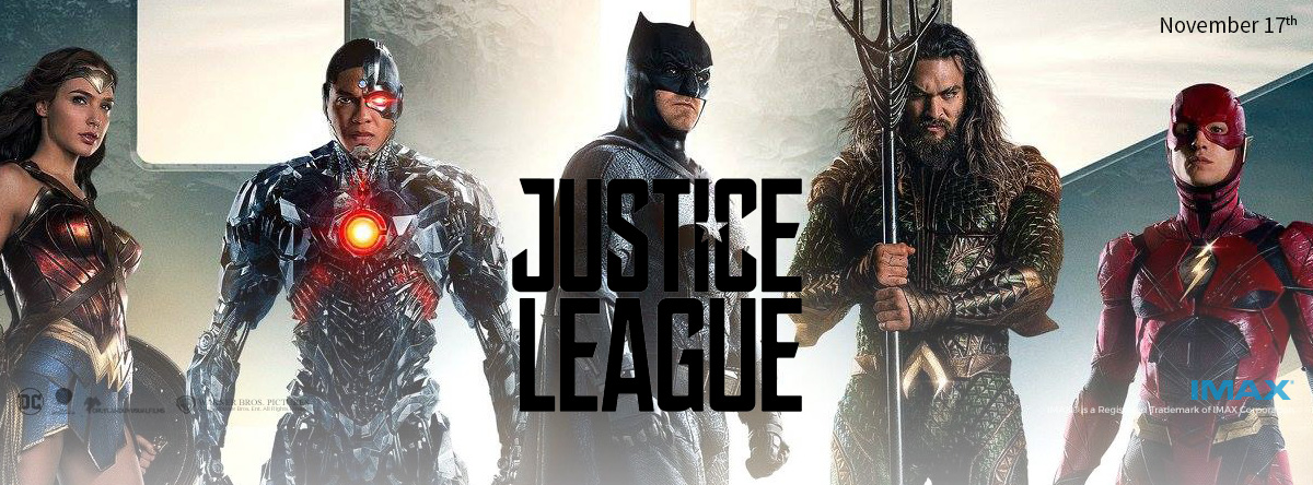 Justice-League-An-IMAX-3D-Experience-Trailer-and-Info