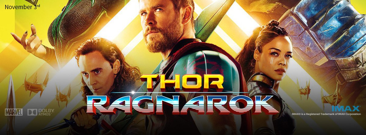 Thor-Ragnarok-An-IMAX-3D-Experience-Trailer-and-Info